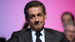 Ces autres proches de Nicolas Sarkozy inquiétés par la