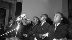 Perché oggi ricordiamo Selma