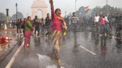 India's Daughter, The World's Daughter: Stopping Violence Against