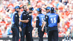 Vettori Passes 300 Wickets As NZ Ease To Win Over