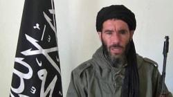 Le groupe de l'Algérien Belmokhtar revendique l'attentat de
