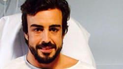 I ricordi di Fernando Alonso (e di tutti