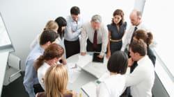 Équité salariale: un projet vise les entreprises potentiellement en