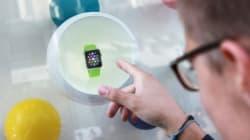 Apple Watch: pourquoi Apple peut (encore) réussir son