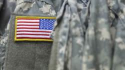 L'armée américaine n'intensifiera pas les raids