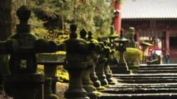 日本人は「歴史的に」グローバル化に適している?
