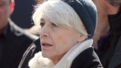 La réponse d'une ex-Femen à Françoise