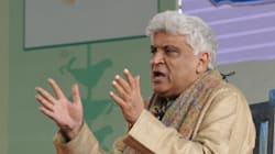 Watch: Javed Akhtar Calls Out Fellow Parliamentarians On Everyday
