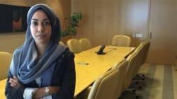 Ontario: le hijab permis en