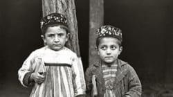 Il genocidio armeno raccontato dal cinema e dalla