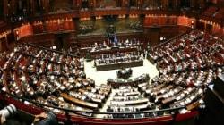 Riforme, M5s non parteciperà al voto