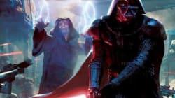 L'Empire va accueillir un premier personnage