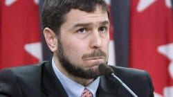 CIA Employees Tried To Stop Arrest, Torture Of Maher Arar: Former
