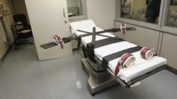 Brandon Jones, 72 ans, sera exécuté