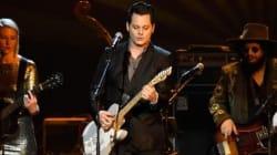 Le premier enregistrement d'Elvis revient sur le marché grâce à Jack