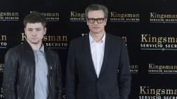 Kingsman diventa un marchio di moda. Debutta su sito d'abbigliamento Mr