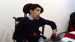 Presidi per disabili, la battaglia di