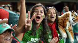 Why India's Semi-Final Entry Won't Be A