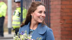 The Best Kate Middleton-Approved Beauty