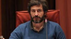Oleguer Pujol se escuda en la Ley Montoro para negar que haya