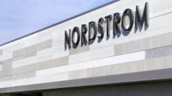 Nordstrom n'est pas Target Canada, voici la