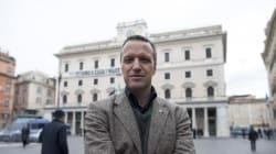 Lega, Salvini dà un giorno a