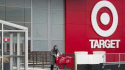 Target Canada's Big Mistake: Ignoring