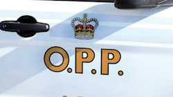 Fourth Person Dies After Highway 401 Pileup In