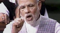 Expect Fireworks As Modi Govt Moves Amendments To Land Bill In Lok Sabha