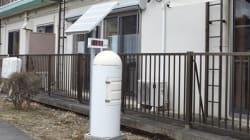 東日本大震災から4年 福島の児童養護施設が抱える不安
