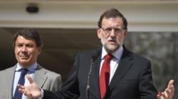 Rajoy evita pronunciarse sobre González y pide hablar del