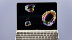 New MacBook Ships To India On April 10, Starting at Rs
