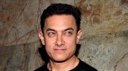 Whoa! Aamir Khan Rejected The Villain's Role In Detective Byomkesh