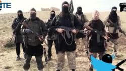La guerra tra jihadisti per i privilegi nel