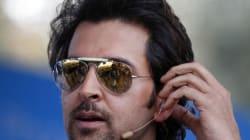 Hrithik Roshan To Endorse 'Instant Fairness'