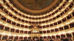Teatro San Carlo, grande opportunità o grande