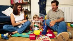 10 trucs pour occuper ses enfants le dimanche