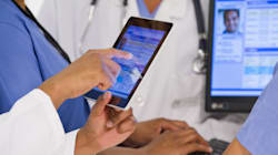 Hiring Digital Experts Can Help Improve Healthcare
