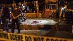 Bangladesh Police Stood Close By, Didn't Act: Slain Blogger Avijit Roy's
