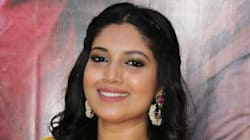 Bhumi Pednekar Doesn't Get Why Her Weight-Loss Is A Big