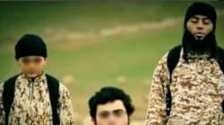 Daech affirme avoir exécuté un Arabe-israélien accusé d'espionner pour le