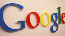 Google Said To Be In Talks To Acquire
