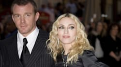 British Judge To Madonna, Guy Ritchie: Stop Wasting Son's