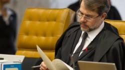 Ex-advogado do PT, Dias Toffoli vai julgar políticos da Lava Jato no