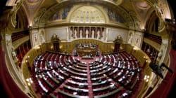 Les sénateurs souvent absents vont voir la différence sur leur