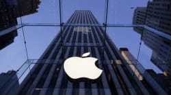Apple Needs to Digitize the Medical World With