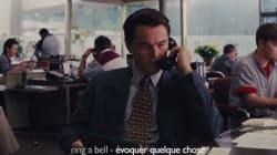 La bonne idée de deux Français pour apprendre l'anglais en regardant des séries ou des