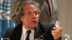 OEA: un relato alternativo al de la Guerra Fría se abre