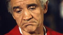 Dick Bakalyan, Loach dans «Chinatown», est