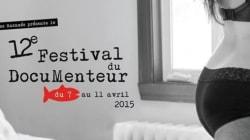 Le festival DocuMenteur sous le signe du